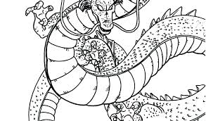 Dragon Coloring Pages For Kids Cute Dragon Coloring Pages Printable
