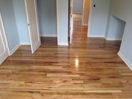 plain design wood flooring menards menards bamboo flooring home design