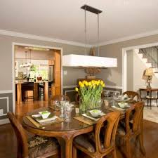contemporary lighting fixtures dining room. All Images Contemporary Lighting Fixtures Dining Room