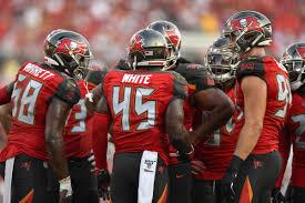 Carolina Panthers Qb Depth Chart Tampa Bay Buccaneers Vs Carolina Panthers Game Preview