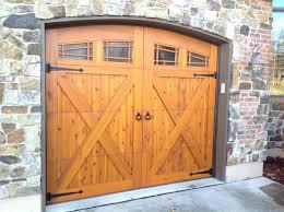 garage doors kansas city mo s delden missouri
