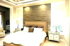 Gray Accent Walls In Living Room Grey Wall Bedroom Ideas For Dark . Light  Grey Accent Wall Bedroom ...