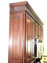 cutting crown molding for cabinets cutting crown molding for cabinets walnut crown molding how to cut crown moulding for kitchen cabinets cutting crown