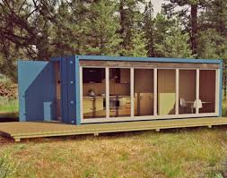 Small Shipping Container Container Homes Pinterest Small