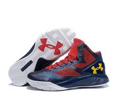 under armour shoes red and blue. under armour red blue clutchfit drive 2 shoes and