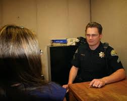 Police Interview Questions And Answers Police Inspector Interview Questions