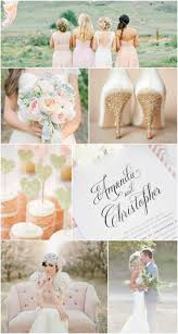 506 Best Bridal Shower Wedding Images On Pinterest Barn Wood