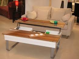 3 benefits of your beautiful adjule height coffee table altadyn com