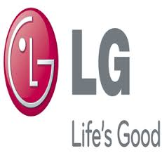 lg logo png. the company has various subsidiaries, such as lg electronics, display, telecom and chem, which are operating in more than 80 countries around lg logo png