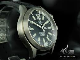ball engineer master ii diver. ball engineer master ii diver chronometer automatic watch, rr1102, cosc ii