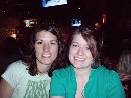 Photos from ashley behr (ashbash4u) on Myspace