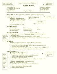 Director Of Nursing Resume Director Of Nursing Resume How To Write Nursing Goals And Objectives 21