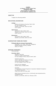 College Instructor Sample Resume Free Topics For Writing Essays