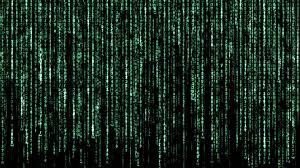 4K Matrix Code Wallpapers - Top Free 4K ...