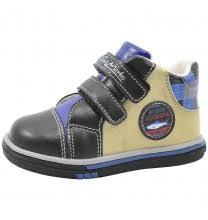 Белорусская обувь <b>Marko</b> купить в Москве с доставкой по всей ...