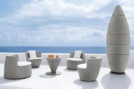 space saving patio furniture. Architecture And Interior: Extraordinary Shopping Guide 10 Space Saving Outdoor Dining Tables Curbly On Furniture Patio