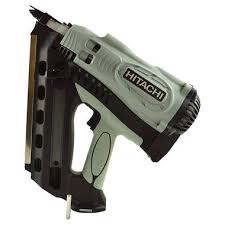 hitachi 2nd fix nail gun. hitachi nr90gc2/j8 1st fix framing nailer from toolden 2nd nail gun 0