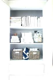 Home office wall storage Contemporary White Home Office File Storage Office File Racks Designs Home Office File Storage Ideas Home Office File Home Office File Storage Flexzoneinfo Home Office File Storage Home Office Wall Storage Gorgeous File