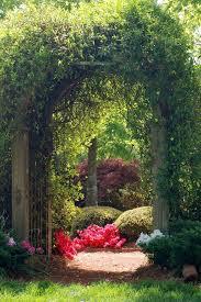Small Picture Beautiful Secret Garden Patio Landscape Ideas Outdoor Spaces