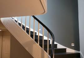 Für haus und garten gilt gleichermaßen: Holztreppen Sicher Und Bequem Von Einem Stockwerk Ins Andere Tischlerei Lohse