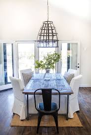 Ikea Dinning Room best 20 ikea dining room ideas dining room tables 4017 by uwakikaiketsu.us
