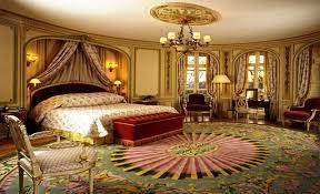 Fresh Romantic Master Bedroom Decorating Ideas 14034