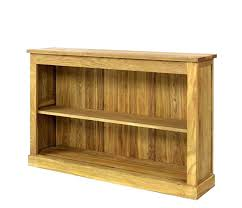 bookshelves with doors short bookcase long low profile bookshelf billy ikea d