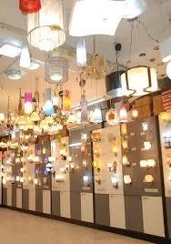 led lights led bulbs street
