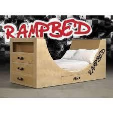 Skateboard Beds - Home Design