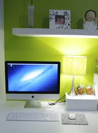 decorating small business. home office designer small business desk for space decorating offices remodeling ideas