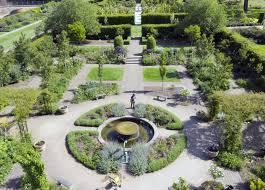 15 garden design ideas turning your