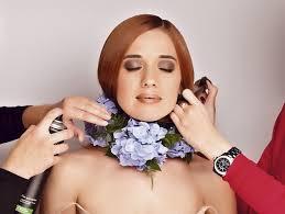 Тюмень Блоги fashion collection За хрупкими плечами одной из них руководство крупнейшей косметологической клиникой в области кандидатская диссертация по медицине у другой серьезная