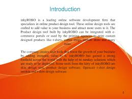 Custom Product Designer Tool Custom Product Design Software Pages 1 6 Text Version