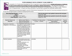 Accounting Sheets For Small Business Business Gov Au Business Plan Template Tatforum