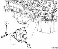 1984 dodge truck wiring diagram 1975 dodge truck wiring diagram Dodge Transmission Wiring Harness gas sending unit wiring diagram wiring diagram and engine diagram 1984 dodge truck wiring diagram 1984 dodge caravan transmission wiring harness