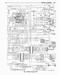 75 dodge sportsman (western commander) help turn signal, dashboard Allison 3060 Transmission Wiring Diagrams click image for larger version name 73 dodge wiring diagram 2 jpg views Allison MD3060 Wiring Schematic