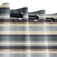 sunbrella scope cape outdoor curtain