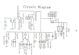 sunl mini chopper wiring diagram wiring library 110cc mini chopper wiring diagram · 110cc chinese chopper wiring diagram