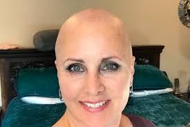 Fundraiser by Deborah Fields Perez : Deborah's Fight Against Breast Cancer