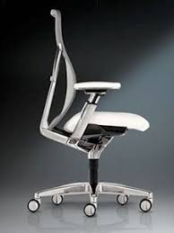 google office chairs. Ergonomic Office Chair Designs, Space Planning And Furniture Placement | Placement, Modern Design Designs Google Chairs Pinterest