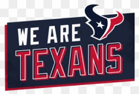 Supports both and animated, interactive graphics and declarative scripting. Houston Texans Logo Png Houston Texans Logo Svg Clipart 3377311 Pinclipart