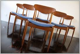 modern dining chairs australia