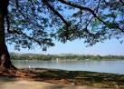 imagem de Lagoa Santa Minas Gerais n-7