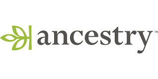 resource we use ancestry for our own family tree s and have a good knowledge of its operation so can help with some searches ancestry co uk
