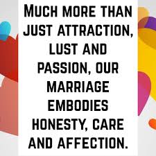 Love Quotes For Husband 33 Quotereel