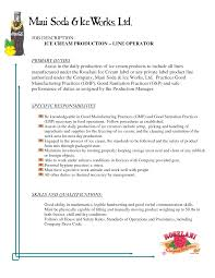 cover letter hansen agri placement jobs hansen agri placement jobs cover letter electro mechanical assembly technician job description electronic equipment assembler resumehansen agri placement jobs extra