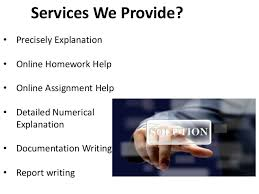 help me on my essay assessing critical thinking in writing writing essays adhd