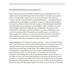 enduring love essay enduring love essay basic advice to write a amazing