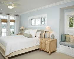Bedroom Light Blue Paint Colors For Bedrooms 2481028810201793
