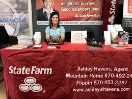 Ashley Havens - State Farm Agent - Photos   Facebook